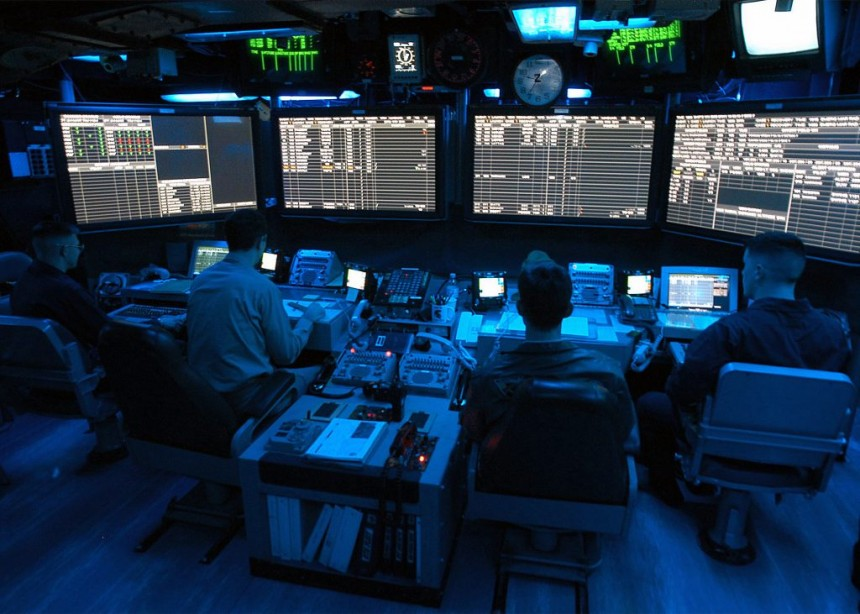 air traffic controller training systems