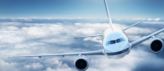 commercial aviation training systems