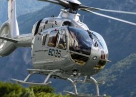 Airbus-Helicopters-EC135T3-P3-Airbus-Helicopters-Charles-Abarr-EASA
