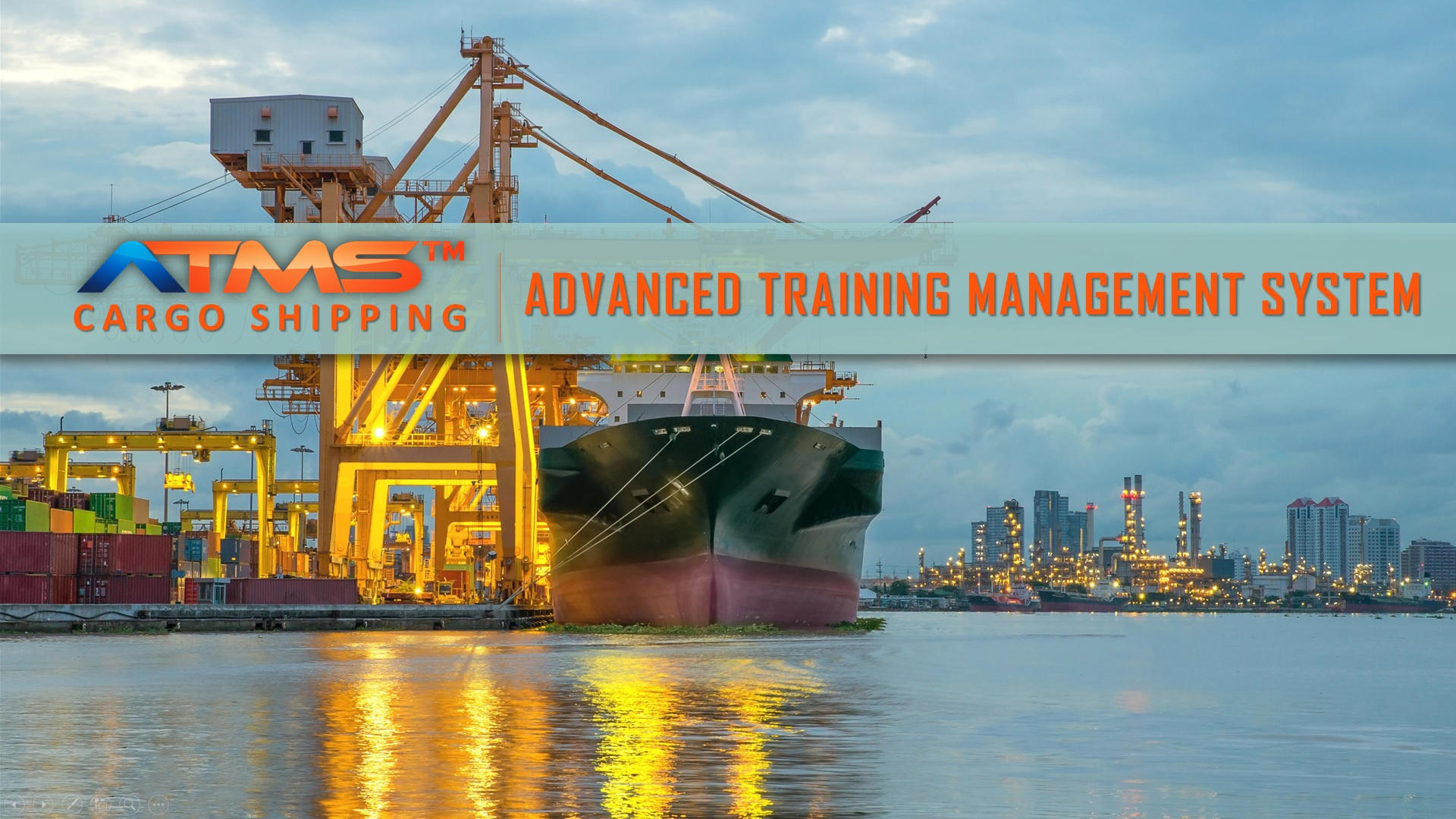 Cargo-Ship-Training-Systems-Slide-1