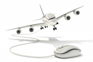 aviation-eLearning
