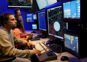 faa improved flight airspace modernization