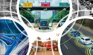 US Department of Transportation History of Intelligent Transportation Systems Report