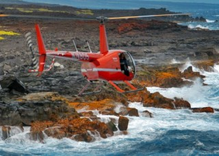 Best Helicopter Training Systems