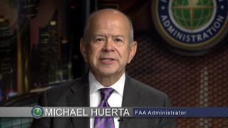FAA Safety Training Videos