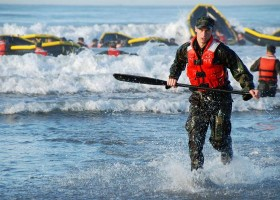 navy seals training systems