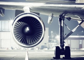 aviation training system top questions to ask