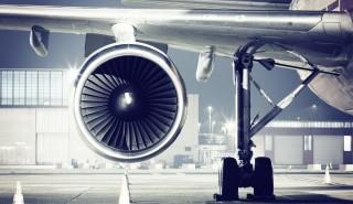 Aviation Training Systems Comparison