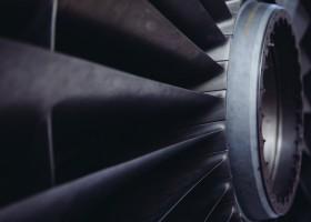 aircraft maintenance systems