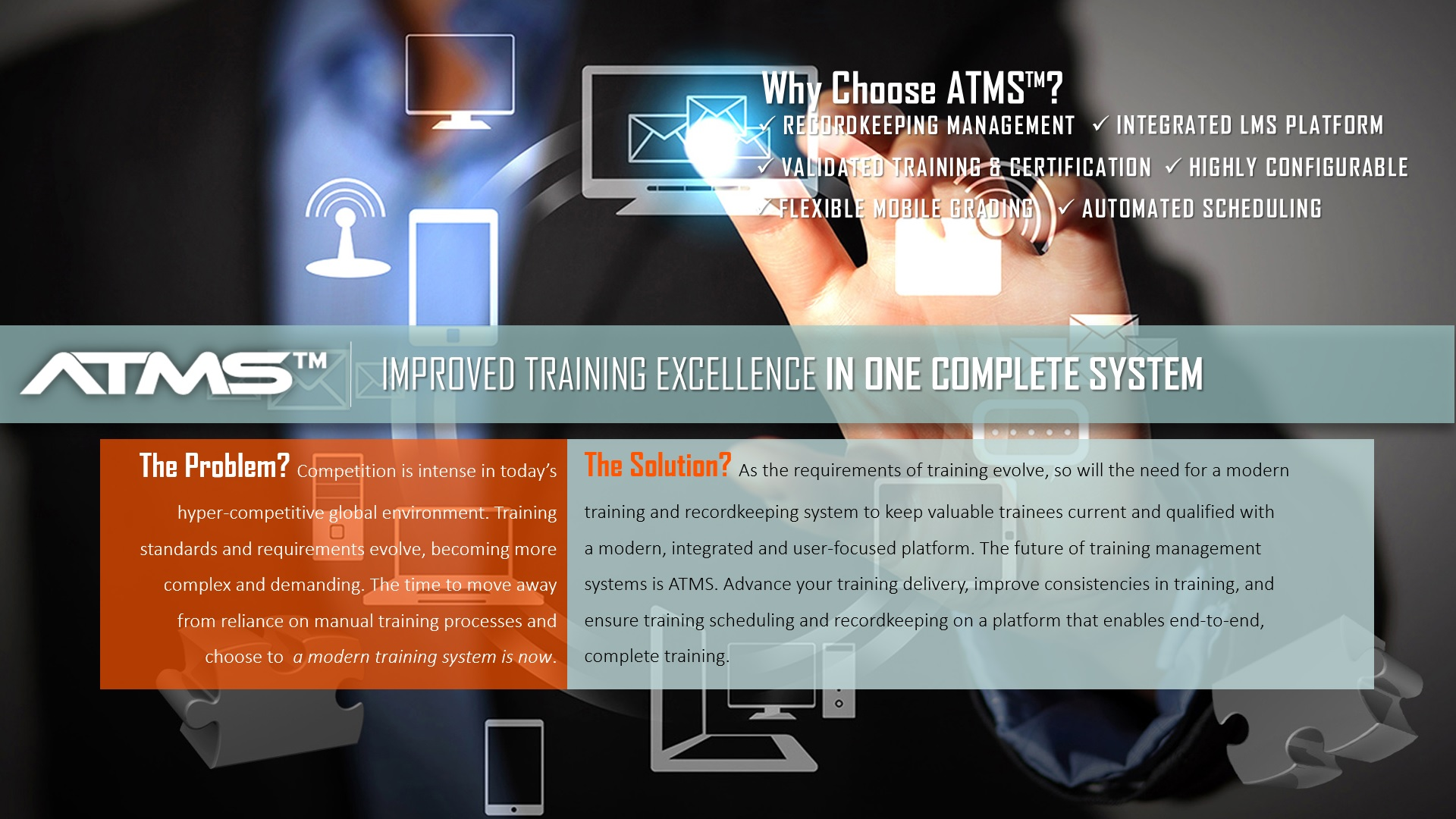ATMS-Advance-Training-Management-System-Slide-3-1