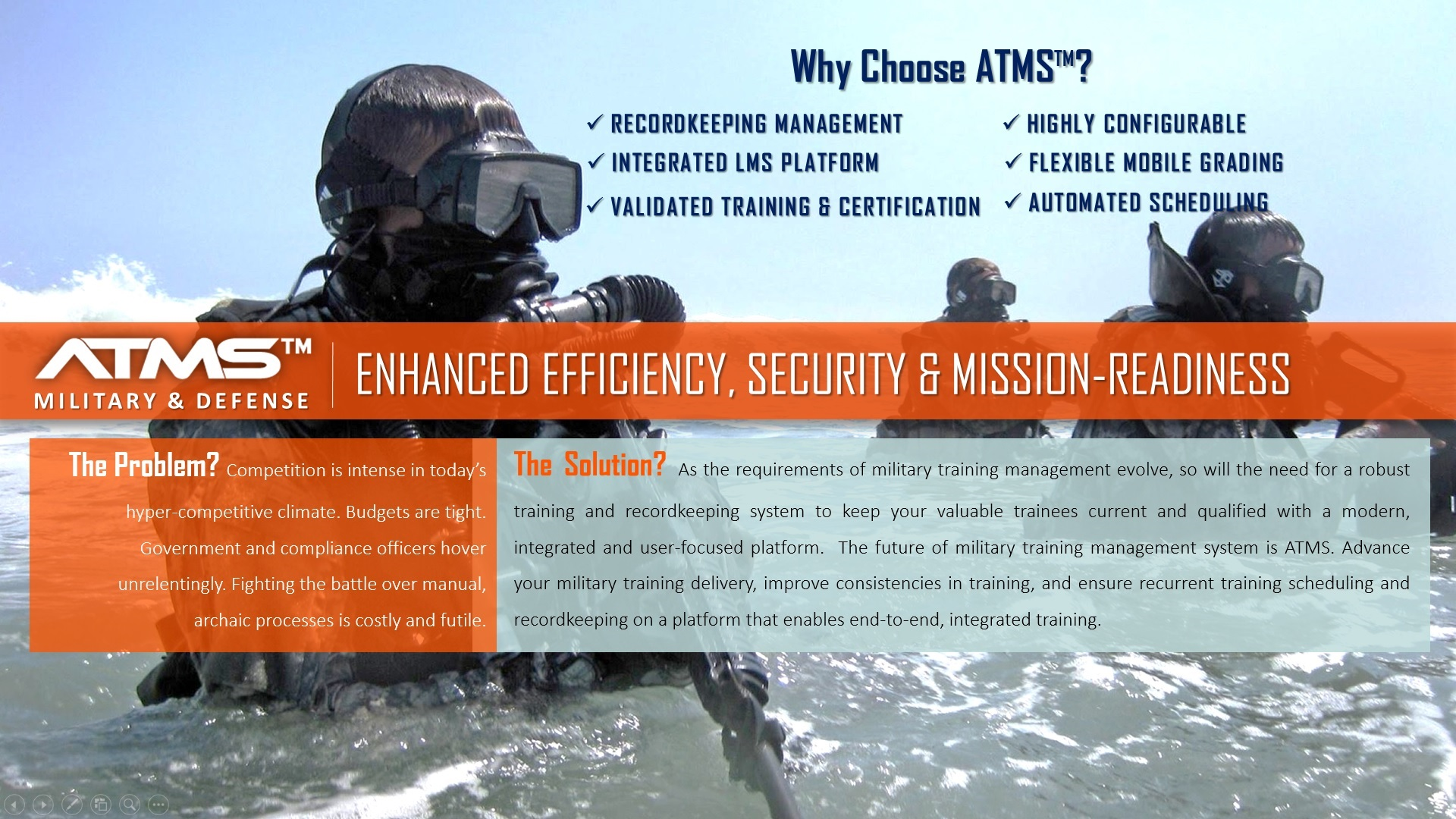ATMS-Military-Slideshow-3