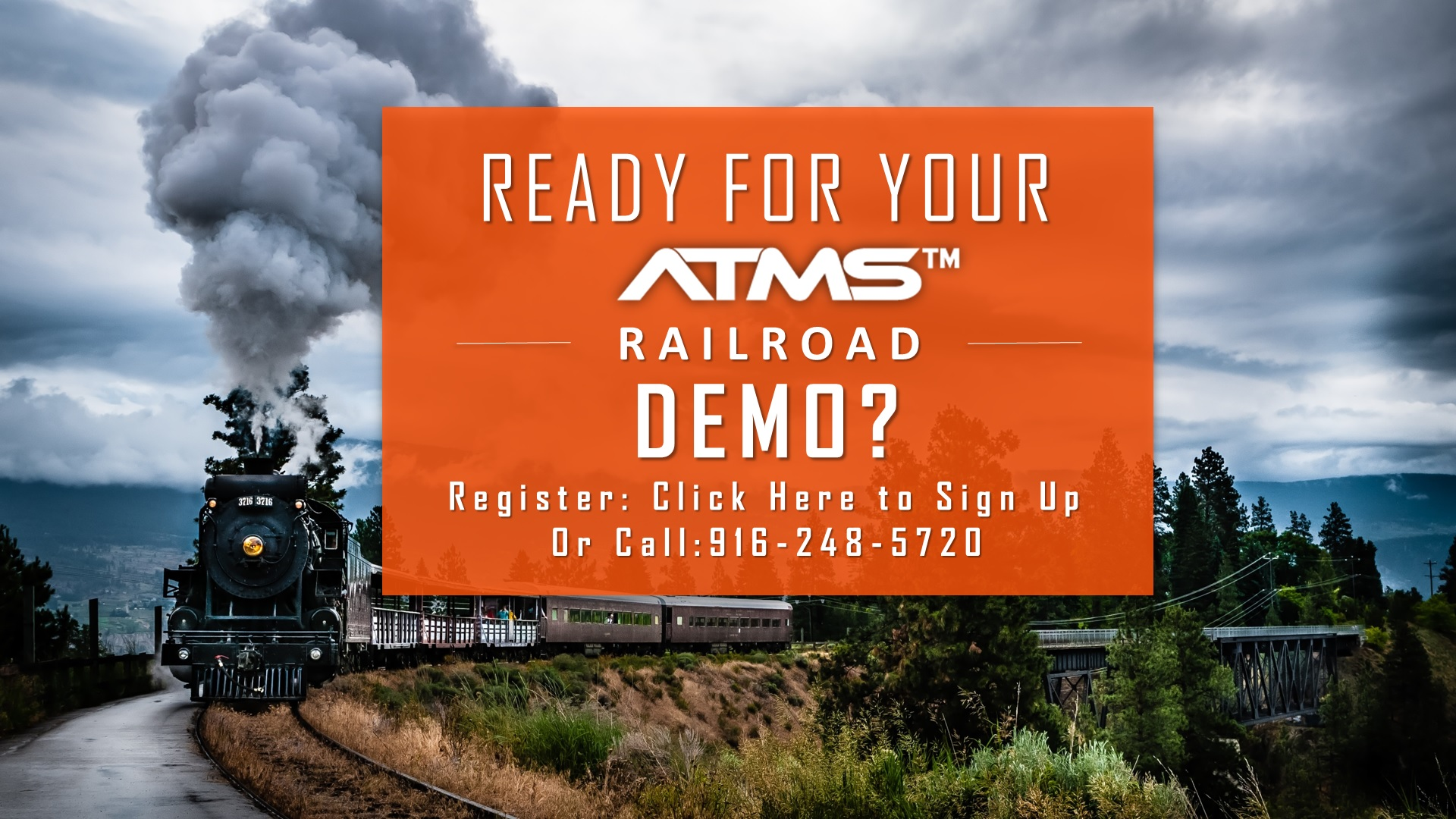 ATMS-Railroad-Ready-for-Demo-Slideshow
