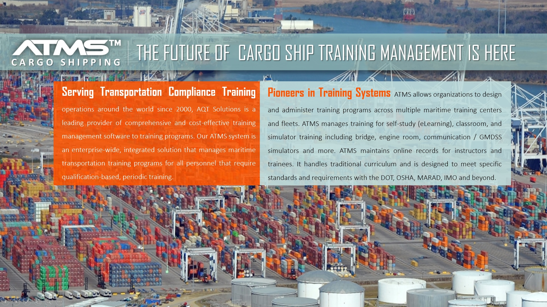 Cargo-Ship-Training-Systems-Slide-2