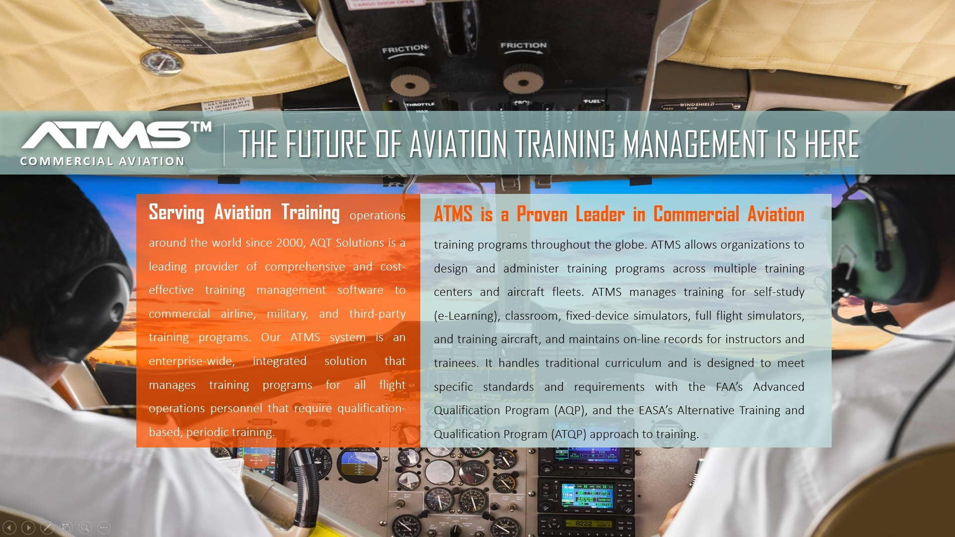 Commercial-Aviation-Training-System-Slide-2