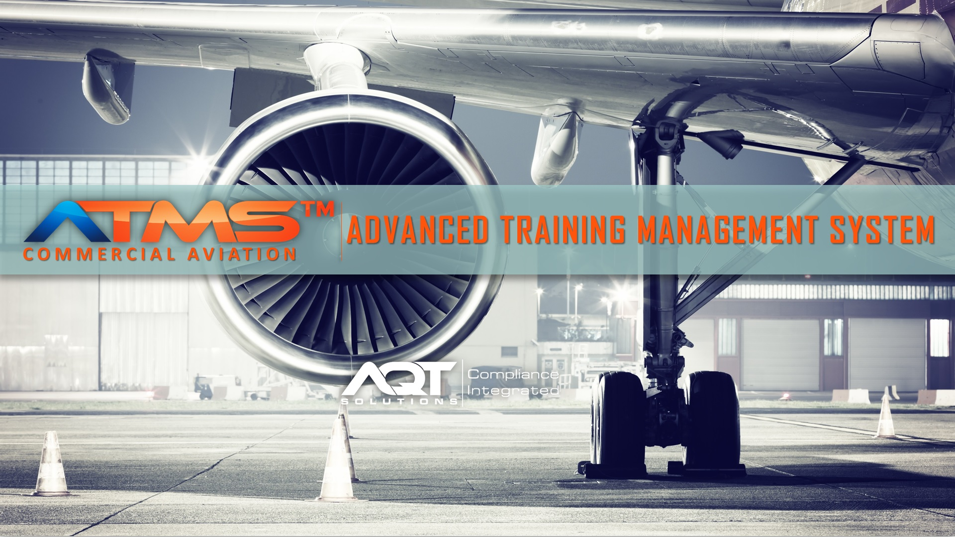 Commerical-Aviation-Training-System-Slide-1