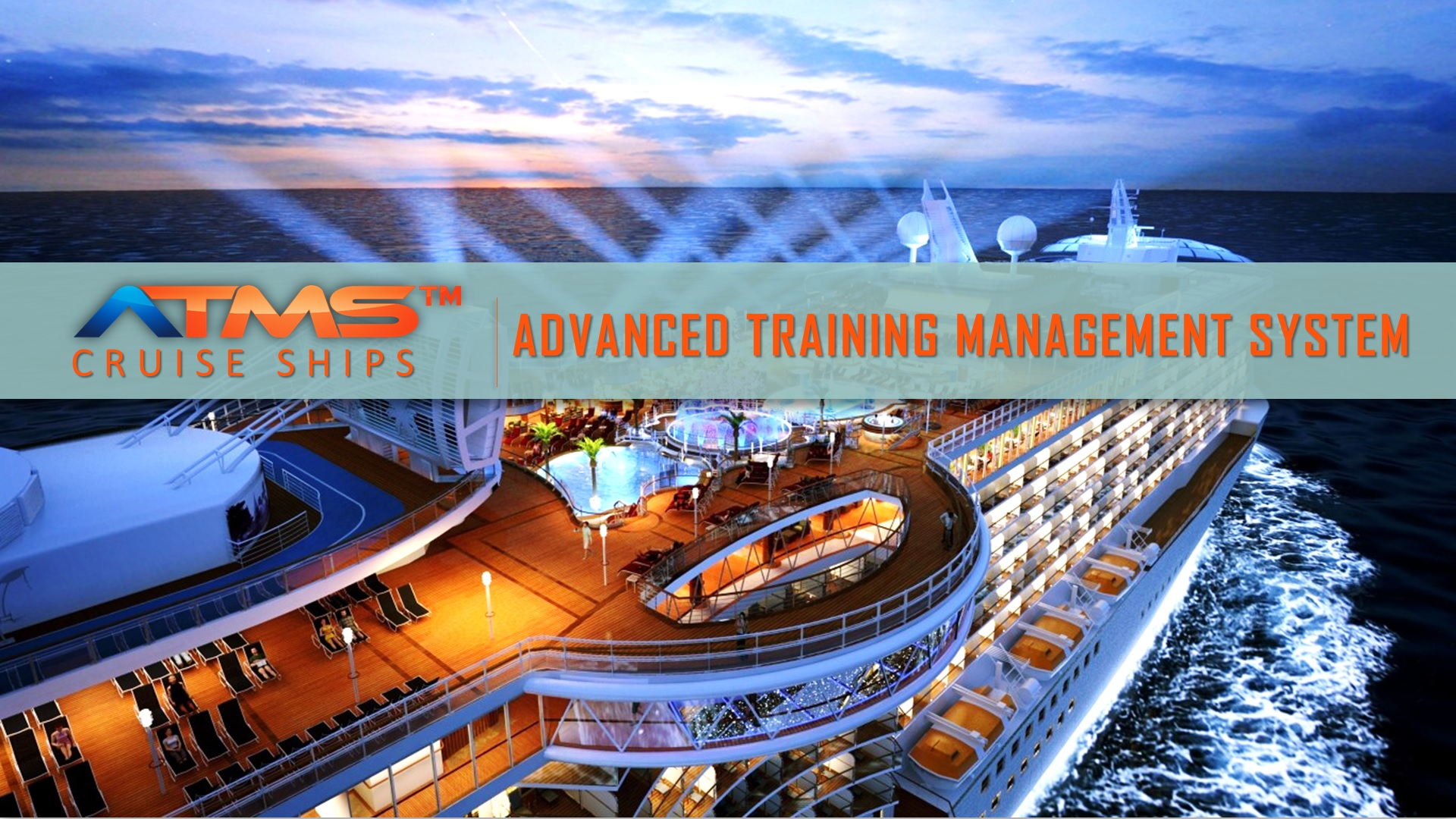 Cruise-Ship-Training-Systems-Slide-1