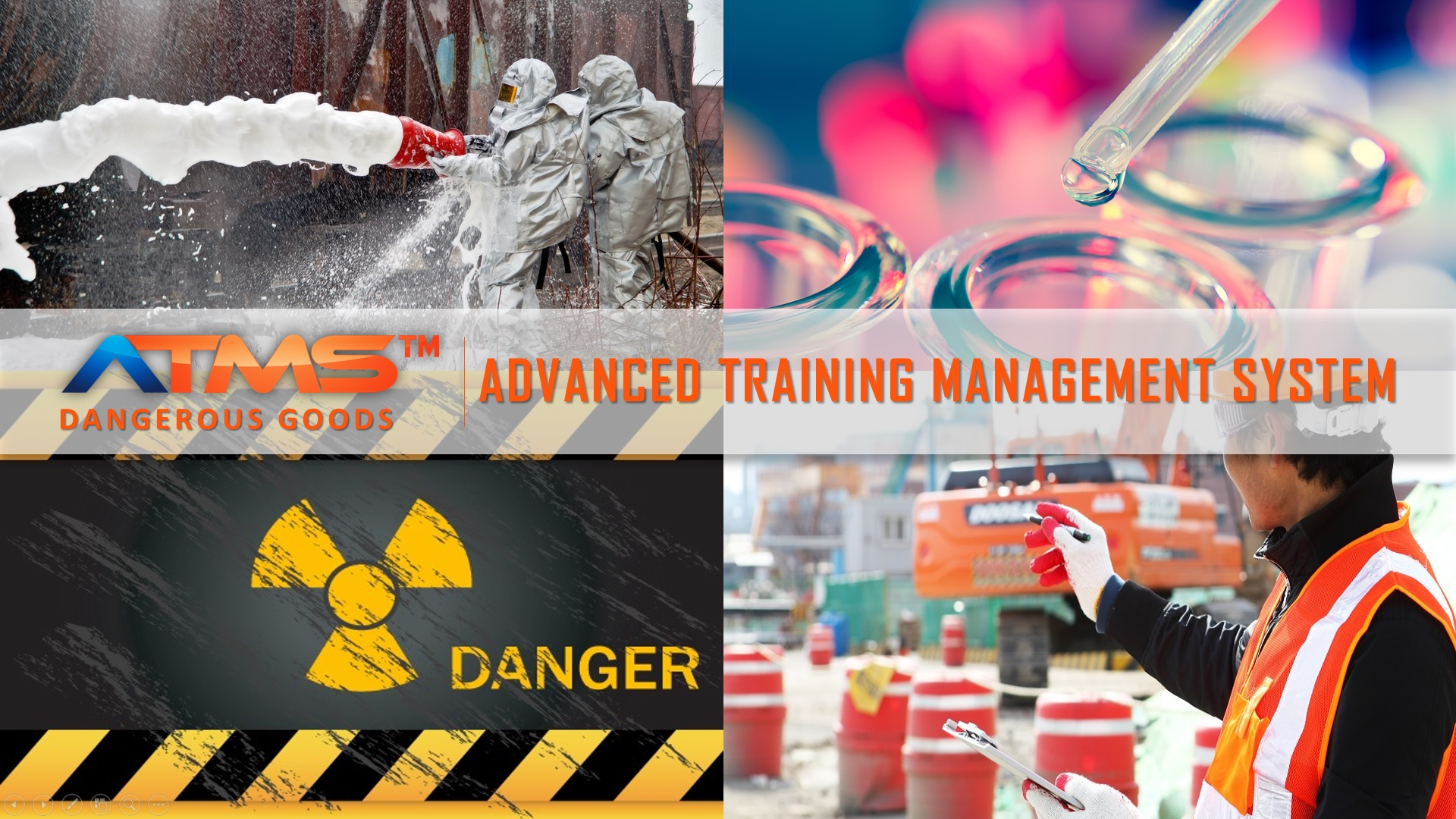 Dangerous-Goods-Training-System-Slide-1-1