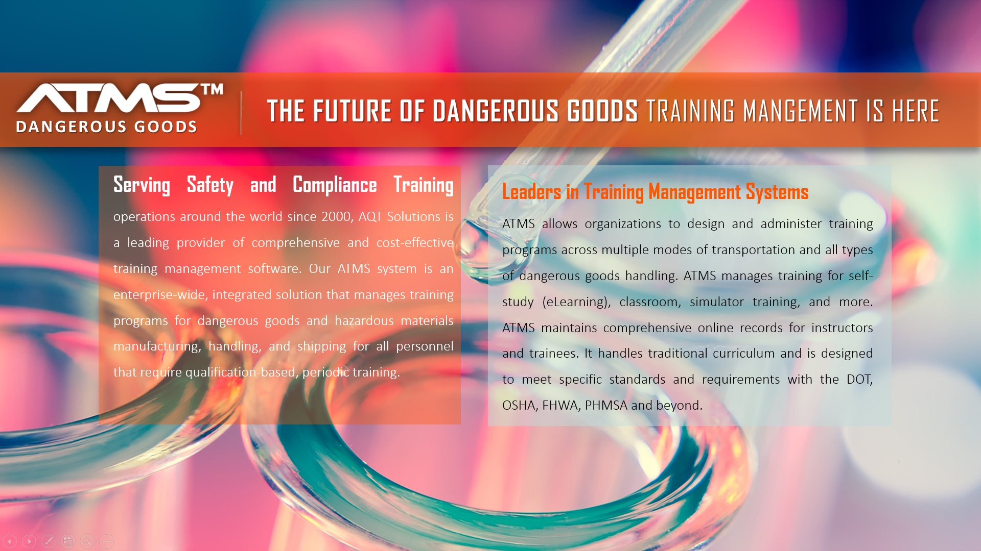 Dangerous-Goods-Training-System-Slide-2
