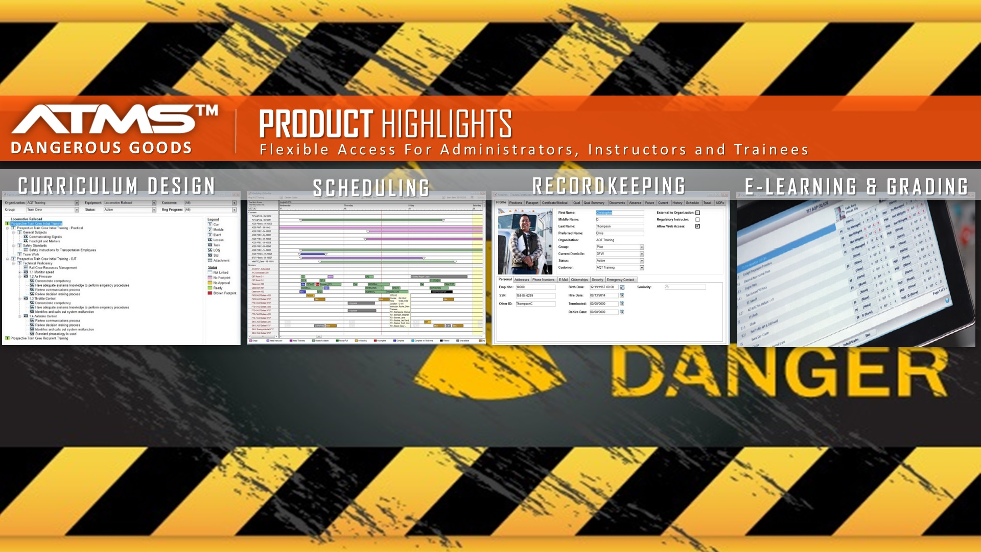 Dangerous-Goods-Training-System-Slide-4