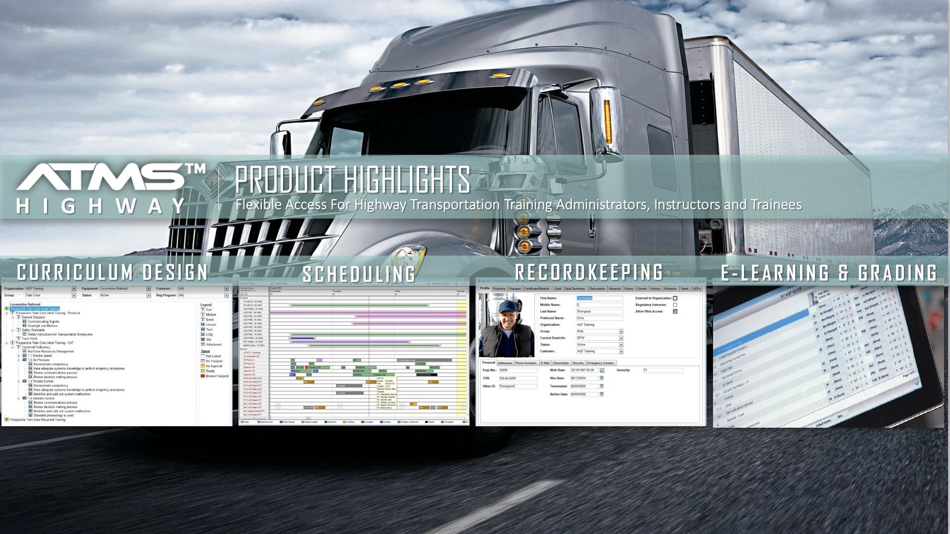 Highway-Training-System-Slide-3