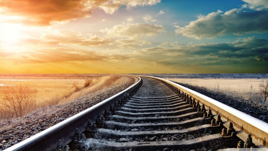 Railroad learning management systems