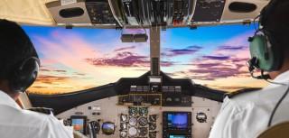 Aviation Training Software