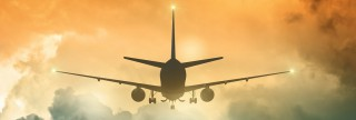 Commercial Aviation Training Software