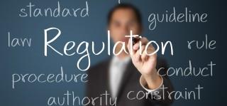 Hazmat Regulations