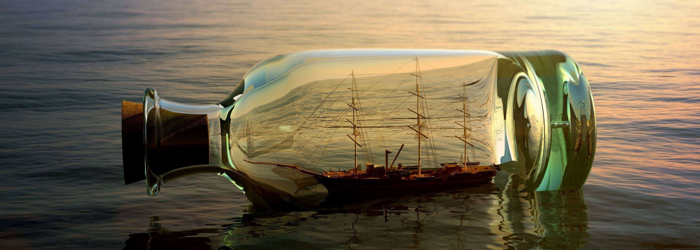 ship_vessel_bottle_mood_3500x1600-e1450381744726