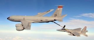 aqt solutions, military aviation training software, military training software, kc135 , atms