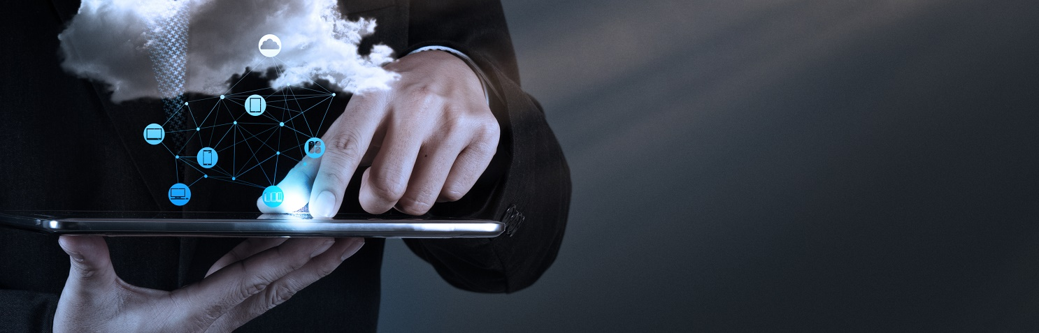 mobile-cloud-based-training-software