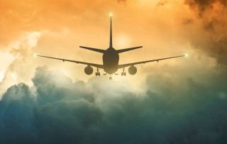 aviation training courses and manuals