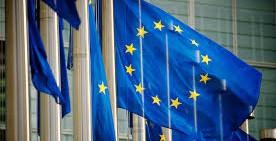 European Union Authority for aviation safety