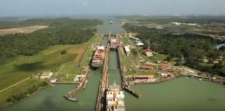 marine shipping training software