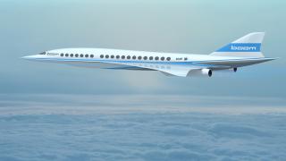 richard-branson-new-boom-jet-fly-across-atlantic
