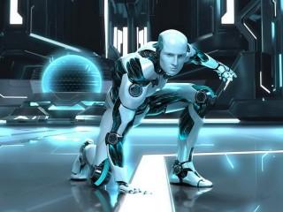 humanoid robots Control of Mobile Robots