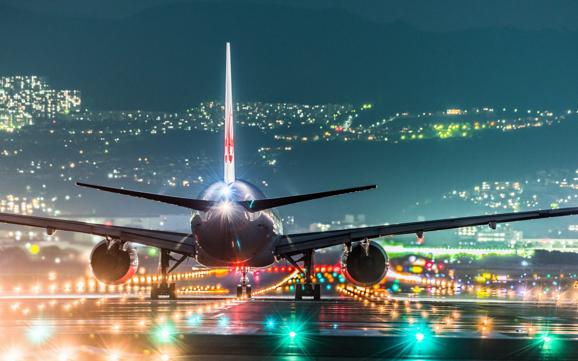 airport-night-1080p-wallpapers