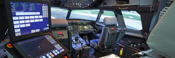 aviation-training-systems-and-simulators