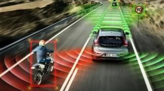 self-driverless-car-testing-Google-www.extremetech.com