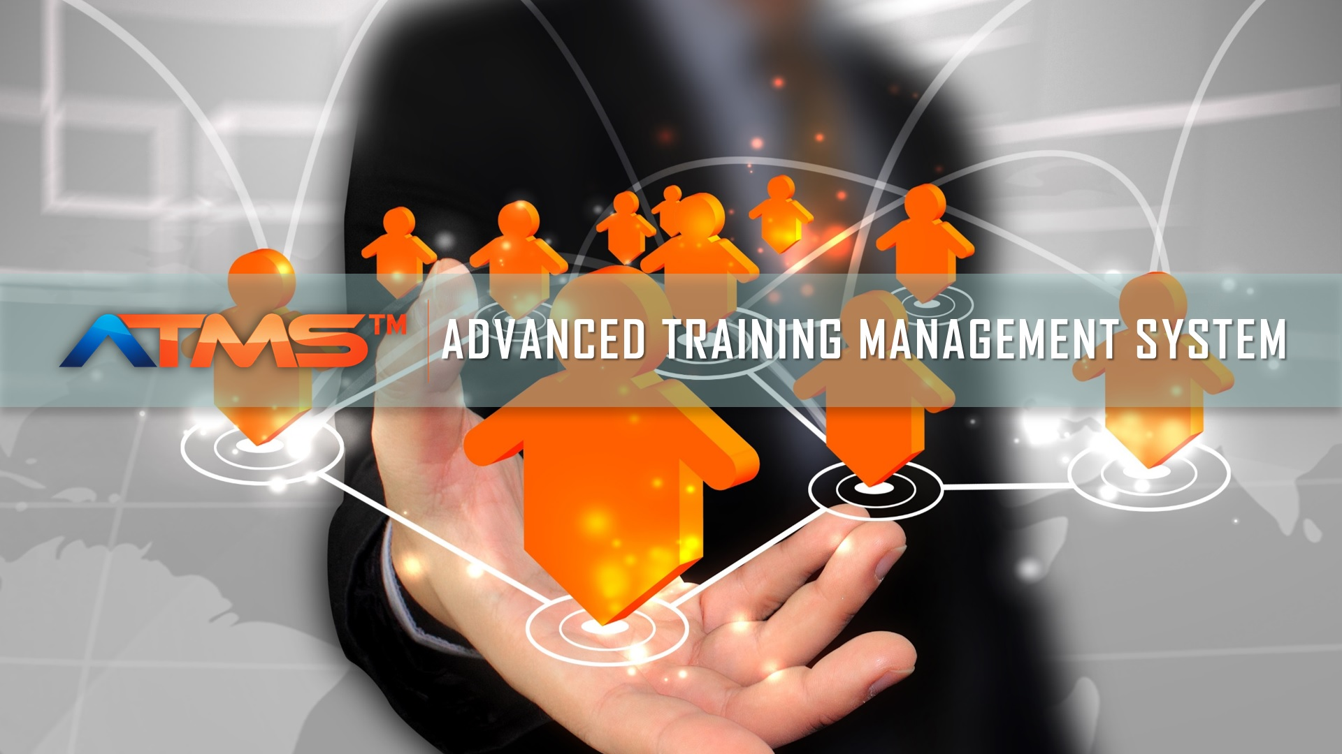 ATMS-Advance-Training-Management-System-Slide-1-1