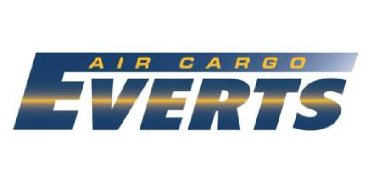 Everts Air Cargo